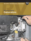 81TE - Generators