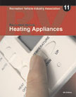 81TI - RV Heating Appliances