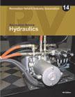 81TJ - RV Hydraulics