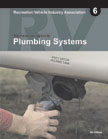 81TK - RV Plumbing Systems