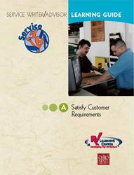 06C-Satisfy Customer Requirements