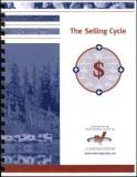 01SK - The Selling Cycle