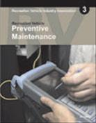 81TM - RV Preventive Maintenance