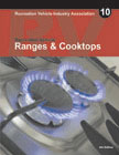 81TO - RV Ranges & Cooktops