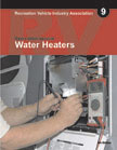 81TQ - RV Water Heaters