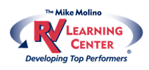 RV Learning Center