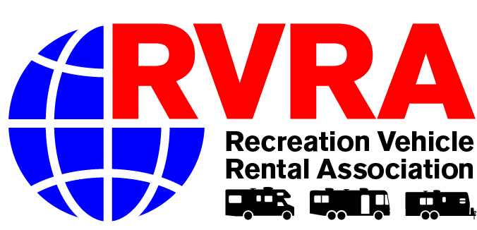 Rv Rentals On The Rise